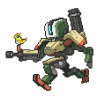 Spray Bastion Pixel.png