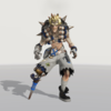 Junkrat Skin Fuel Away.png