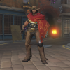 McCree VP Showdown.png