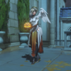 Mercy VP Pumpkin.png
