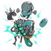 Spray Zombardier.png