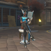 Symmetra VP Light Reading.png
