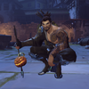 Hanzo VP Skewered.png