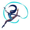 Spray Symmetra Rhythmic.png