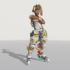 Lúcio Skin Shock Away.png