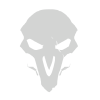 Spray Reaper Icon.png