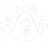 Ability-reaper2.png