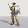 McCree Skin Hunters Away.png