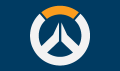 Flag of Overwatch.png