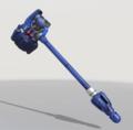 Reinhardt Skin Excelsior Weapon 1.png