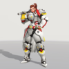 Brigitte Skin Dragons Away.png