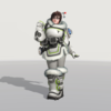 Mei Skin Outlaws Away.png