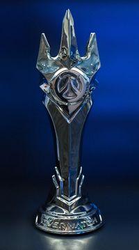 OWL Trophy.jpg