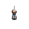 Spray Soldier 76 Ornament.png