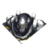 Spray Winston Rage.png