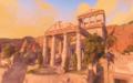 Ilios Ruins.png