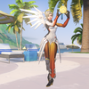 Mercy VP Medal.png