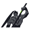 Spray Genji Draw.png
