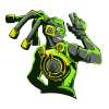 Spray Lúcio Wave.png