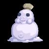 Spray SnowHog.png