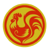 Spray Year of the Rooster.png
