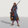 Ana Skin Eternal.png