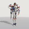 Pharah Skin Excelsior Away.png