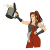 Spray Brigitte Skål!.png