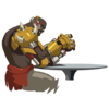 Spray Doomfist Wrestle.png