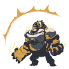 Spray Winston Roar.png