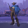 McCree Skin Lake.png