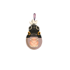 Spray Roadhog Ornament.png