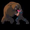 Spray Zarya Bear.png