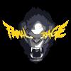 Spray Winston Primal Rage.png