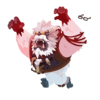 Spray Yeti.png