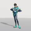 Tracer Skin Charge.png