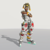 Lúcio Skin Mayhem Away.png