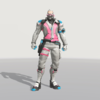 S76 Skin Spark Away.png
