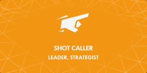 SHOT CALLER.png