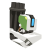 Spray Bastion E54.png