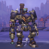 Bastion Skin Steambot.png