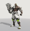 Doomfist Skin Outlaws Away.png