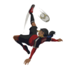Spray Bicycle Kick.png