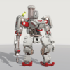 Bastion Skin Reign Away.png