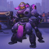 Orisa Skin Twilight.png