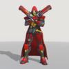 Reaper Skin Dragons.png