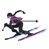 Spray Widowmaker Skiing.png