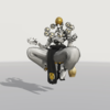 Zenyatta Skin Dynasty Away.png