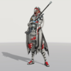 Ana Skin Reign Away.png
