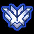 Badge 8 Top 500.png